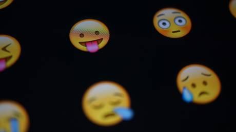 Διεθνής καμπάνια για την δημιουργία emoji για... σεισμό