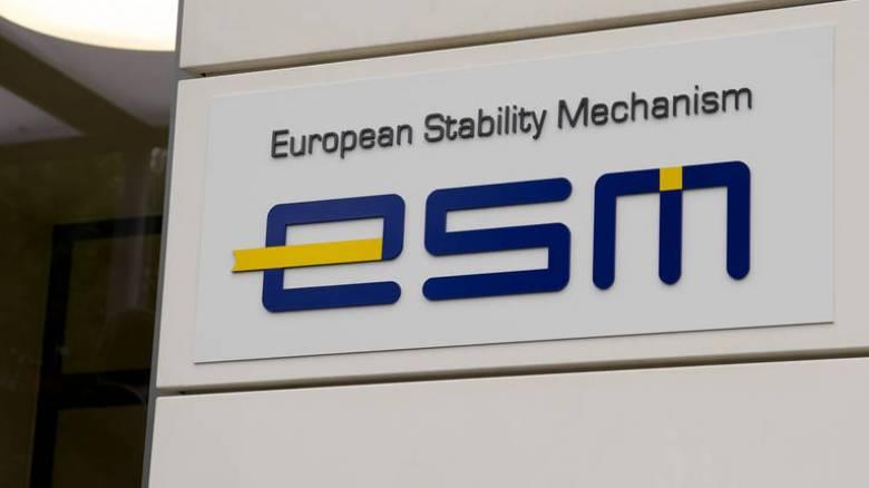 Διευκρινίσεις για την εγγύηση του Υπερταμείου στη δανειακή σύμβαση με τον ESM