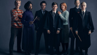 Tony Awards: Xάρι Πότερ, Σπρίνγκστιν και το μακελειό του Πάρκλαντ στη σκηνή-όλοι οι νικητές