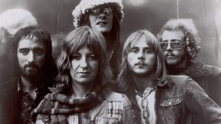 Πέθανε ο κιθαρίστας των Fleetwood Mac Ντάνι Κίρουαν