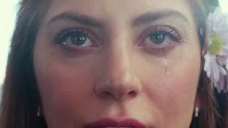 Lady Gaga: εντυπωσιάζει στο νέο trailer του A Star Is Born ως άλλη Στρέιζαντ (vid)