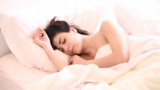 Πόσες ώρες ύπνου χρειάζονται οι άνθρωποι;