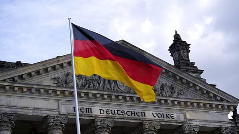 Γερμανική πρόταση «έκπληξη» για το ελληνικό χρέος