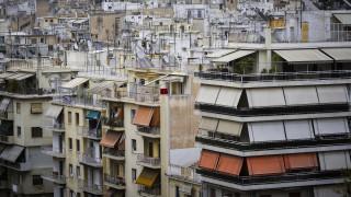 Υπογράφτηκε η απόφαση για τις νέες αντικειμενικές - Αύξηση τιμών στο 30% των περιοχών