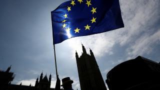 Παραιτήθηκε ο υπ. Δικαιοσύνης της Μέι, λίγο πριν από την κρίσιμη ψηφοφορία για το Brexit