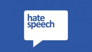 Έλτον Τζον: καλεί σε μποϊκοτάζ των social media για τη ρητορική μίσους