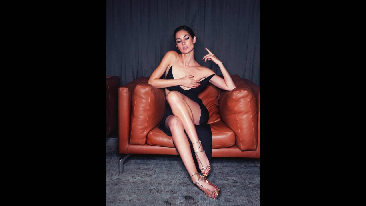 https://cdn.cnngreece.gr/media/news/2018/06/12/133991/photos/snapshot/lily-aldridge-by-david-bellemere-for-lui-magazine-march-2016-4.jpg