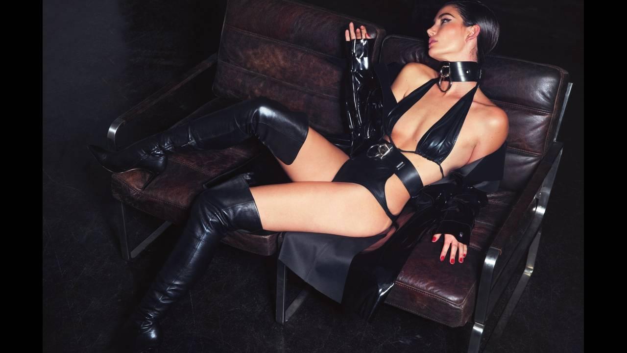 https://cdn.cnngreece.gr/media/news/2018/06/12/133991/photos/snapshot/lily-aldridge-by-david-bellemere-for-lui-magazine-march-2016-5.jpg