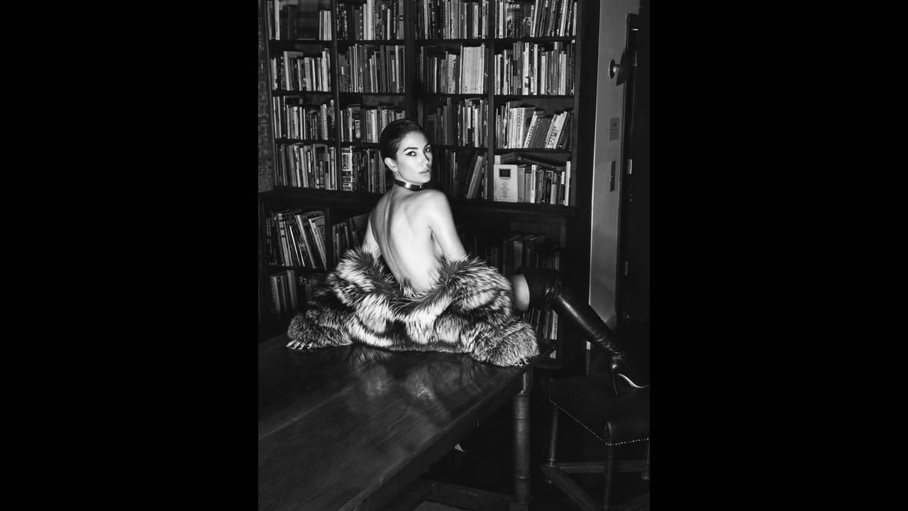 https://cdn.cnngreece.gr/media/news/2018/06/12/133991/photos/snapshot/lily-aldridge-by-david-bellemere-for-lui-magazine-march-2016-8.jpg