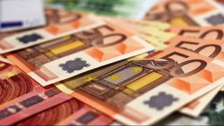 Στα 16,9 δισ. ευρώ το ενεργητικό των ελληνικών ασφαλιστικών εταιρειών