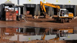 Μάνδρα: 6,7 εκατ. ευρώ από την Περιφέρεια Αττικής για την αποκατάσταση ζημιών