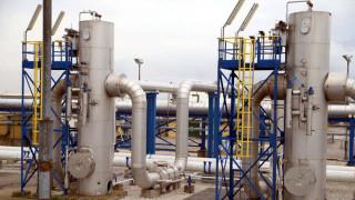 Φυσικό αέριο: Δείτε αν δικαιούστε έκπτωση