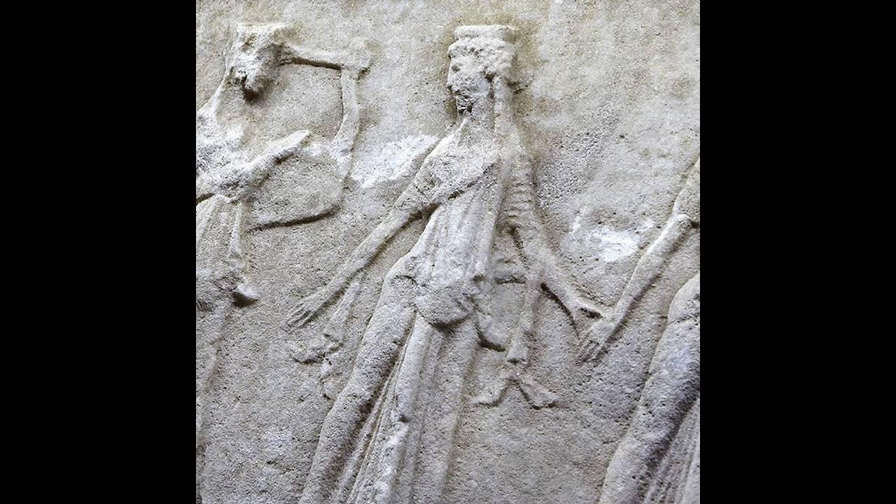 https://cdn.cnngreece.gr/media/news/2018/06/12/134047/photos/snapshot/avropolismuseum-1.jpg