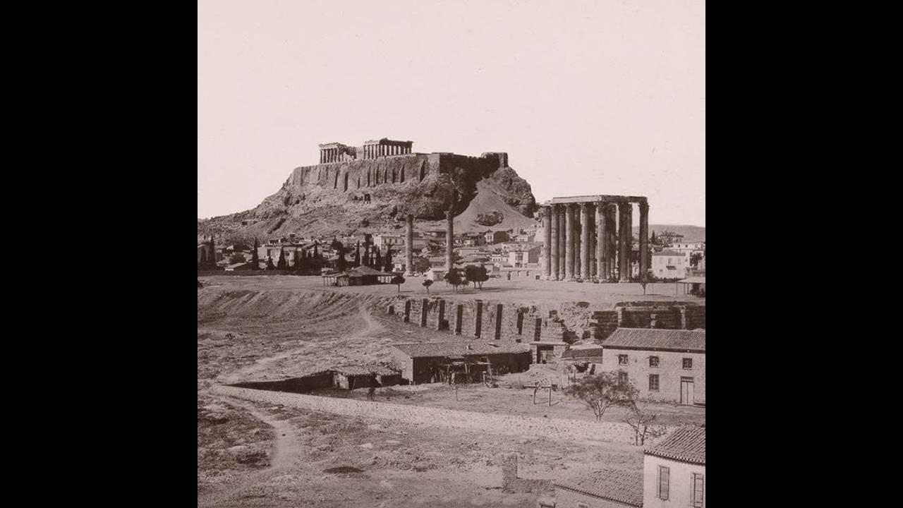 https://cdn.cnngreece.gr/media/news/2018/06/12/134047/photos/snapshot/avropolismuseum-10.jpg