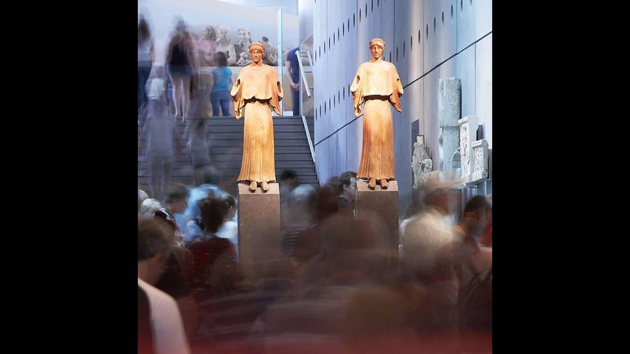 https://cdn.cnngreece.gr/media/news/2018/06/12/134047/photos/snapshot/avropolismuseum-11.jpg