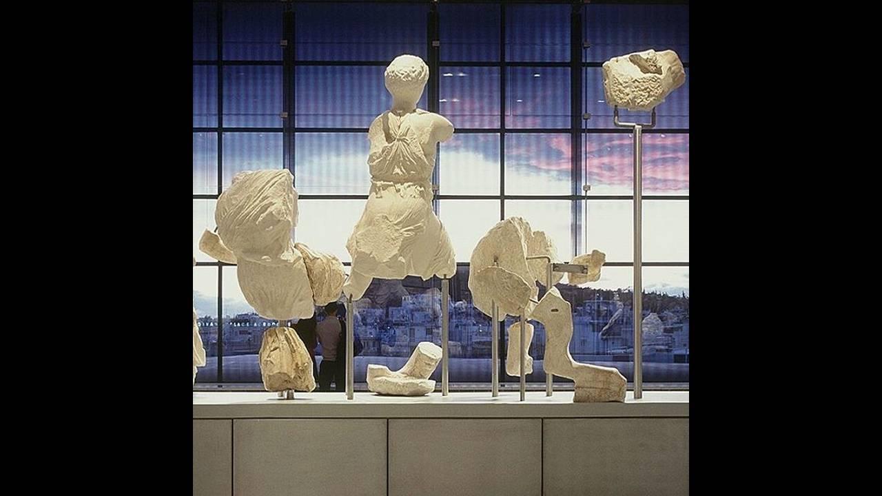 https://cdn.cnngreece.gr/media/news/2018/06/12/134047/photos/snapshot/avropolismuseum-2.jpg