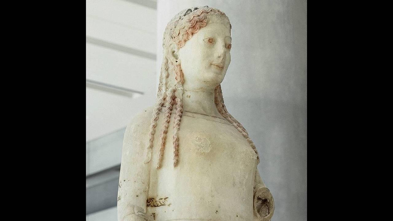 https://cdn.cnngreece.gr/media/news/2018/06/12/134047/photos/snapshot/avropolismuseum-3.jpg