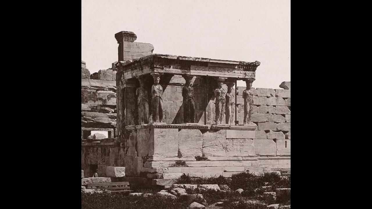 https://cdn.cnngreece.gr/media/news/2018/06/12/134047/photos/snapshot/avropolismuseum-4.jpg