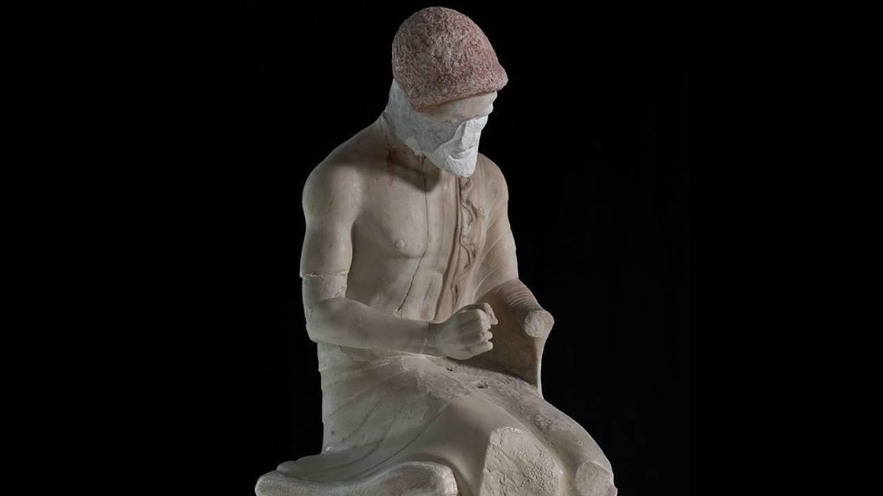 https://cdn.cnngreece.gr/media/news/2018/06/12/134047/photos/snapshot/avropolismuseum-5.jpg