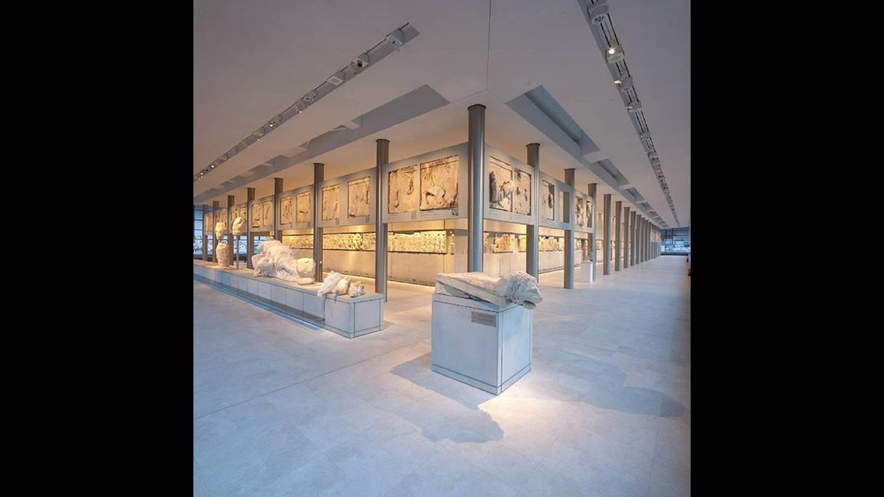 https://cdn.cnngreece.gr/media/news/2018/06/12/134047/photos/snapshot/avropolismuseum-6.jpg