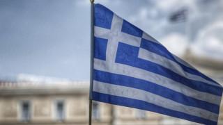 Πολύ κοντά σε συνολική συμφωνία για την Ελλάδα οι Βρυξέλλες