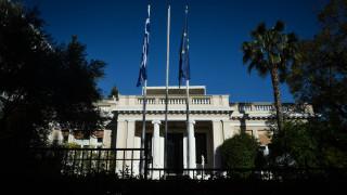 Κυβερνητική πηγή: Υπάρχει συμφωνία για το Σκοπιανό, πληρεί όλες τις προϋποθέσεις