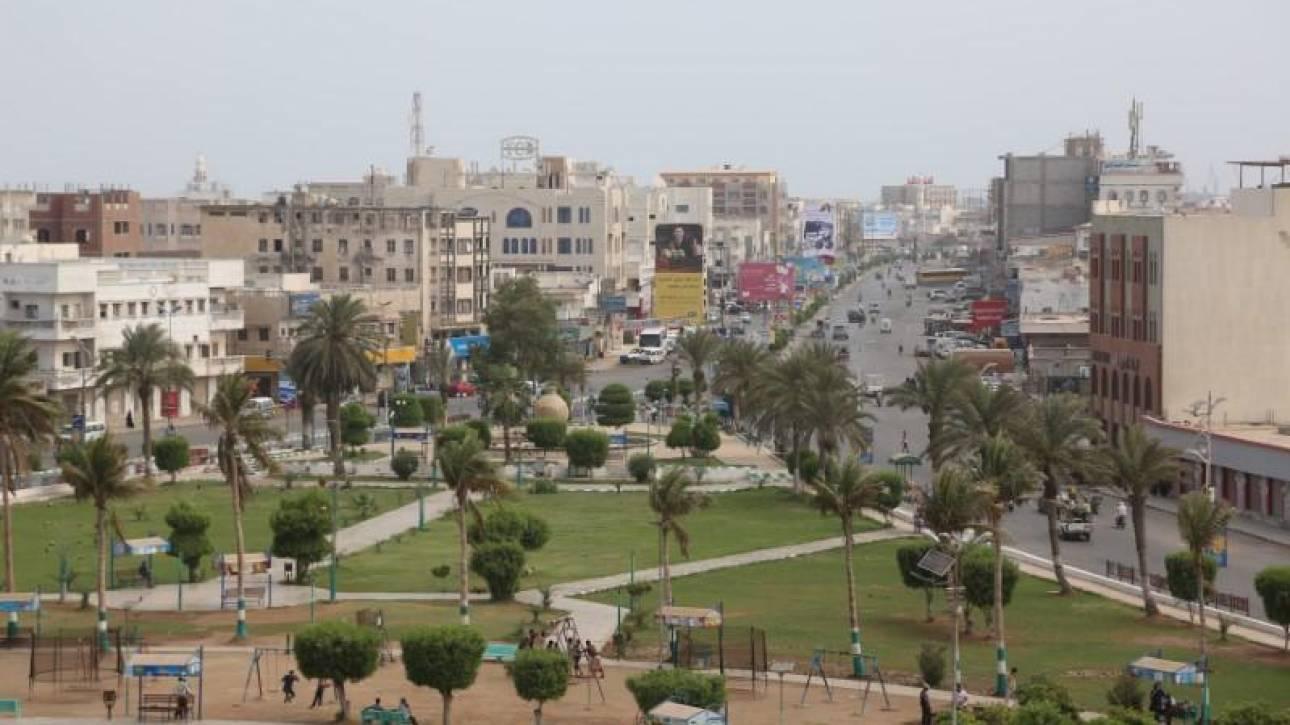 Υεμένη: Αρχίζει η στρατιωτική επιχείρηση για την κατάληψη του λιμανιού στη Χοντάιντα