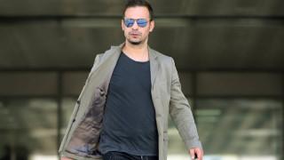 Ντέμης Νικολαΐδης: Ο Παύλος Γιαννακόπουλος ήταν ο παράγοντας που όλοι θα θέλαμε στην ομάδα μας