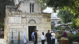 Τάκης Οικονομόπουλος για Παύλο Γιαννακόπουλο: Μεγάλη απώλεια για τον Παναθηναϊκό