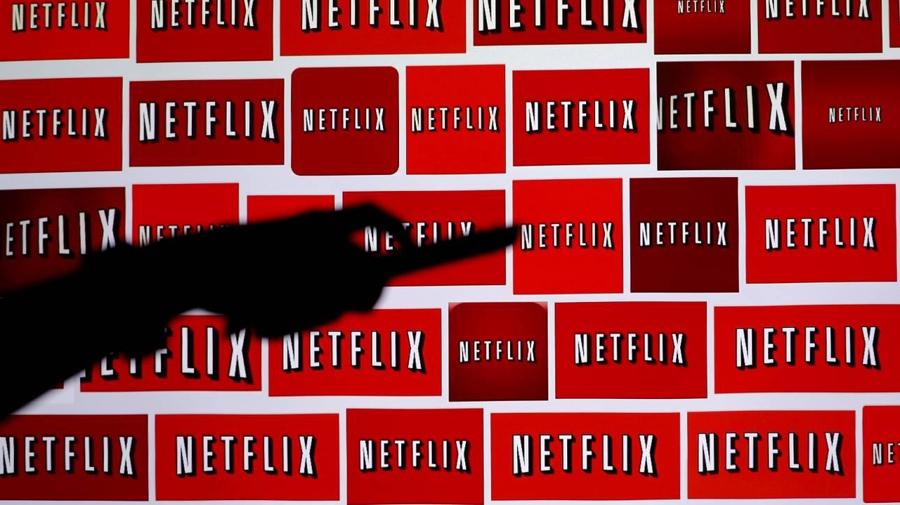 Η γυναίκα που εξαπάτησε την κοσμική ελίτ της Νέας Υόρκης… θα γίνει σειρά στο Netflix