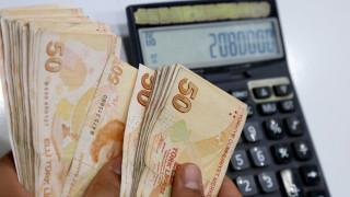 Υποχώρηση της τουρκικής λίρας κατά 2%