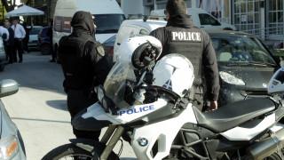 Οδηγίες της οργάνωσης Γκιουλέν για το πώς να κυκλοφορούν τα μέλη της στην Αθήνα