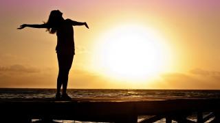 Βοηθά η έκθεση στον ήλιο στη βελτίωση της μνήμης;