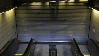 Στάσεις εργασίας στα ΜΜΜ: Πώς θα κινηθούν μετρό, λεωφορεία και τρόλεϊ