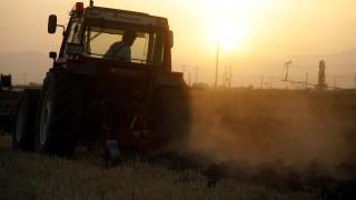 ΕΛΓΑ: Παράταση για την εξόφληση των εισφορών των παραγωγών