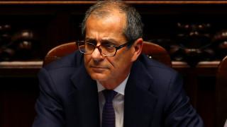 Κόντρα Γαλλίας - Ιταλίας: Τις επόμενες ημέρες τελικά η συνάντηση Τρία - Λεμέρ