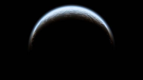 Επιστήμονες ανακάλυψαν τρεις νέους πλανήτες στο γαλαξία μας