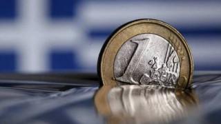 Εκπρόσωπος Μοσκοβισί: Tα μέτρα ελάφρυνσης του χρέους να λάβουν τη σφραγίδα του ΔΝΤ