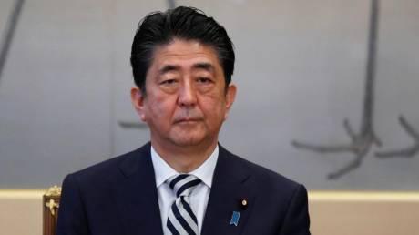 «Άνοιγμα» στη Βόρεια Κορέα από την Ιαπωνία: Το Τόκιο συζητά με την Πιονγιάνγκ μια σύνοδο κορυφής