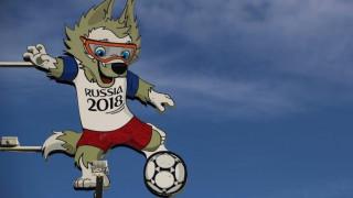 Παγκόσμιο Κύπελλο Ποδοσφαίρου 2018: Τα δέκα ρεκόρ που απειλούνται με «σπάσιμο»