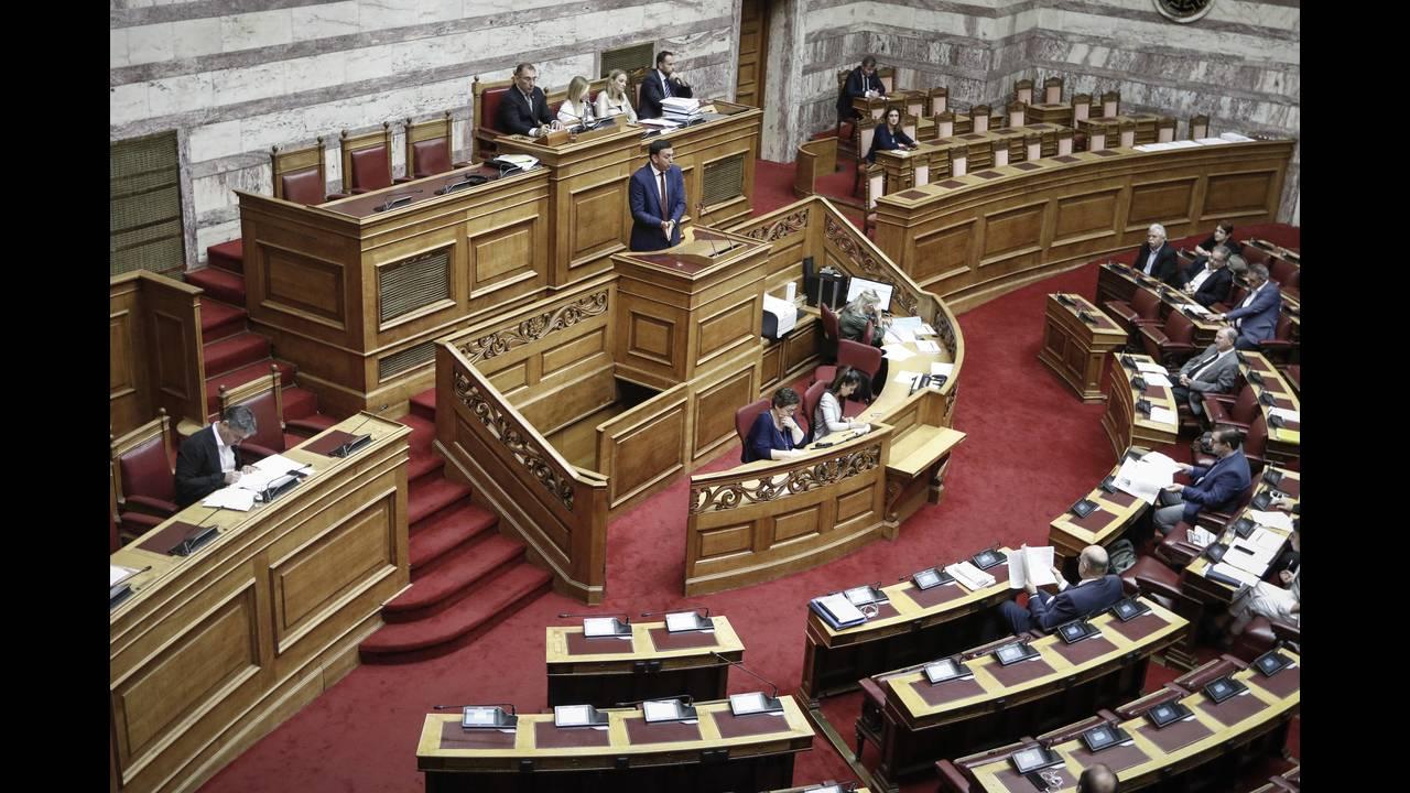https://cdn.cnngreece.gr/media/news/2018/06/14/134354/photos/snapshot/4483035.jpg