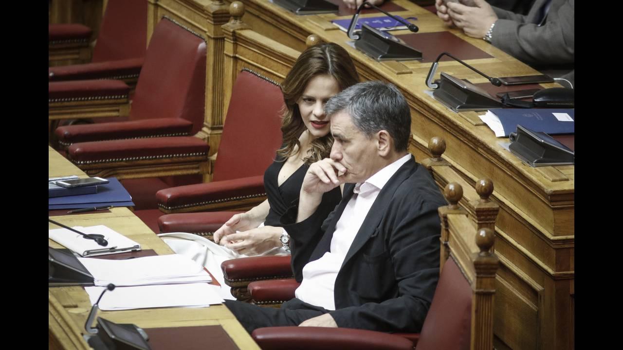 https://cdn.cnngreece.gr/media/news/2018/06/14/134354/photos/snapshot/4483141.jpg