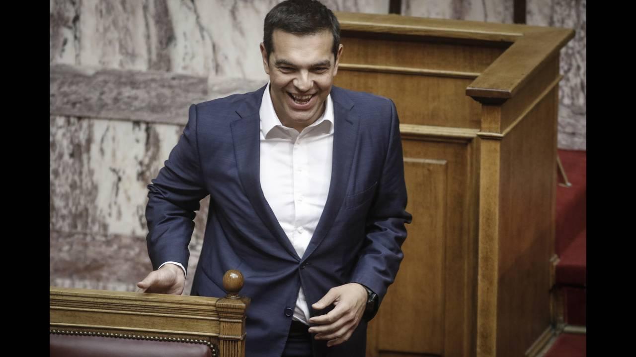 https://cdn.cnngreece.gr/media/news/2018/06/14/134354/photos/snapshot/4483238.jpg