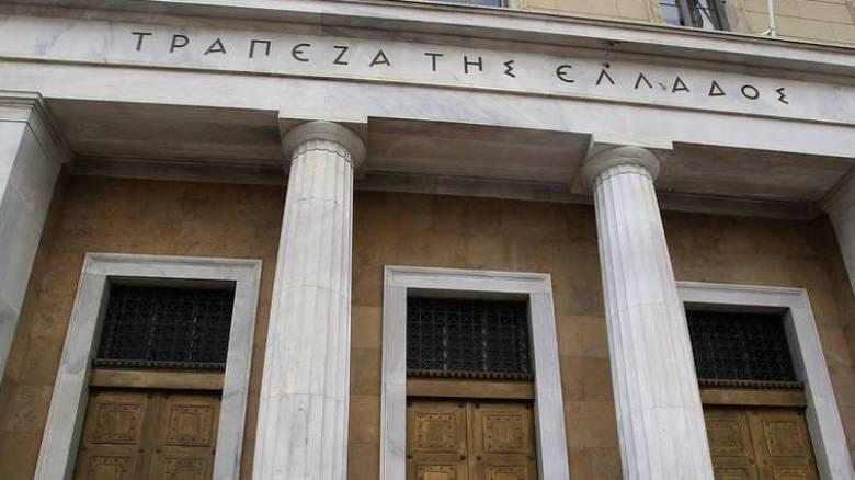Νέα μείωση του ΕLA των ελληνικών τραπεζών