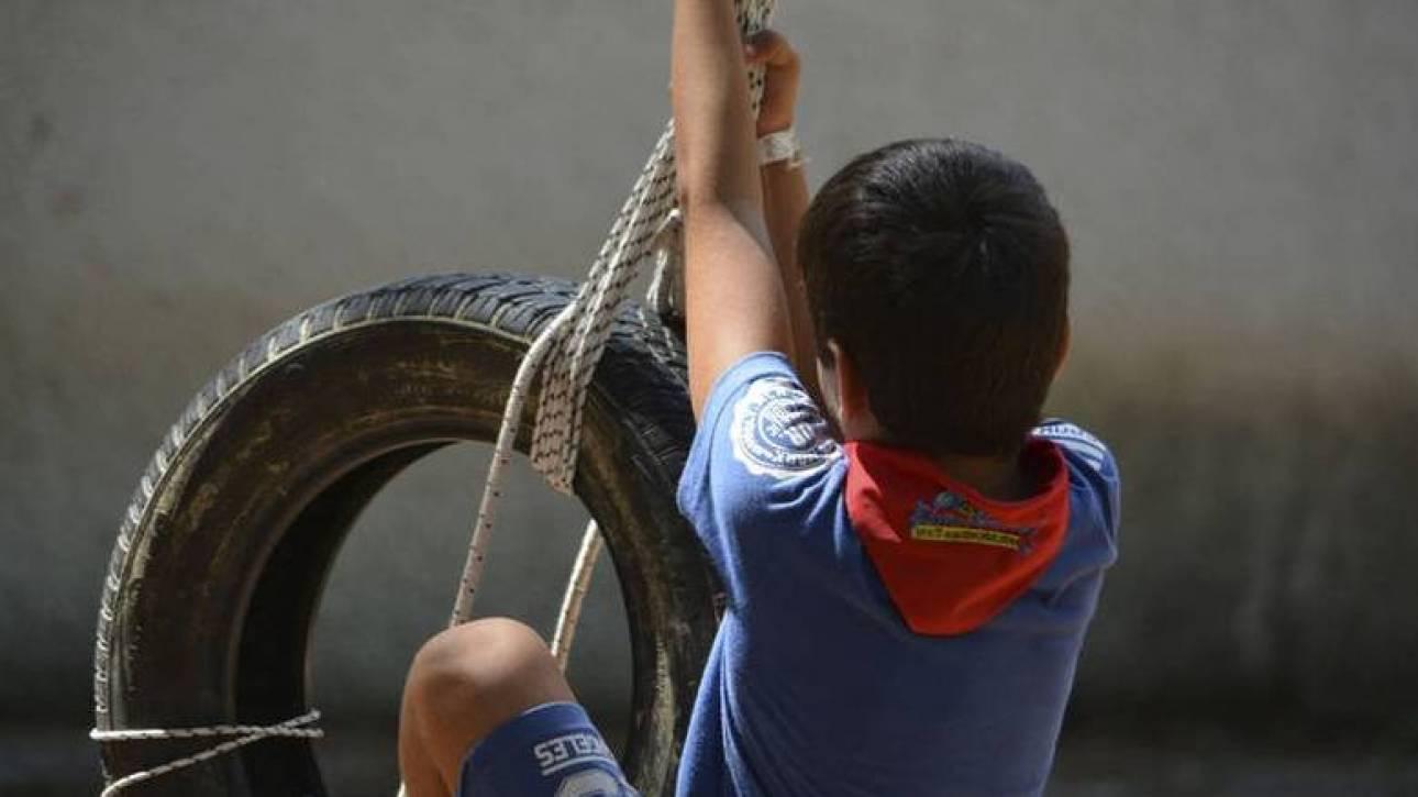 Παιδικές κατασκηνώσεις: Παράταση για τις ηλεκτρονικές αιτήσεις
