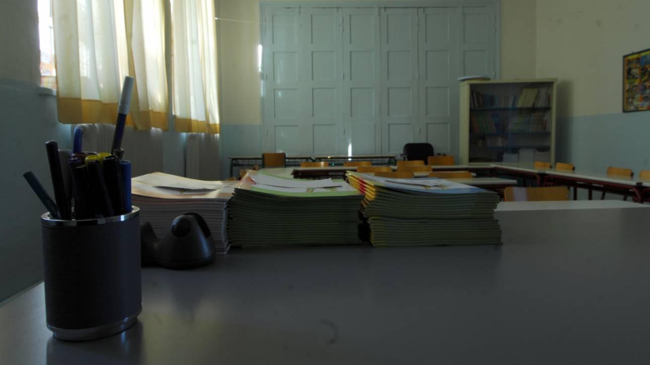 Προσλήψεις 540 εκπαιδευτικών στα νέα ΠΕ.Κ.Ε.Σ.