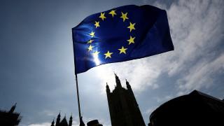 Η Βρετανία προχωράει με νομοθεσία το Brexit χωρίς τη συναίνεση της Σκωτίας