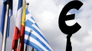 Εγκρίθηκε η εκταμίευση της υπό – δόσης του 1 δισ. ευρώ