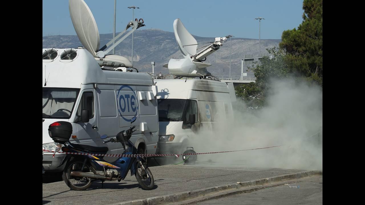 https://cdn.cnngreece.gr/media/news/2018/06/14/134441/photos/snapshot/4483602.jpg