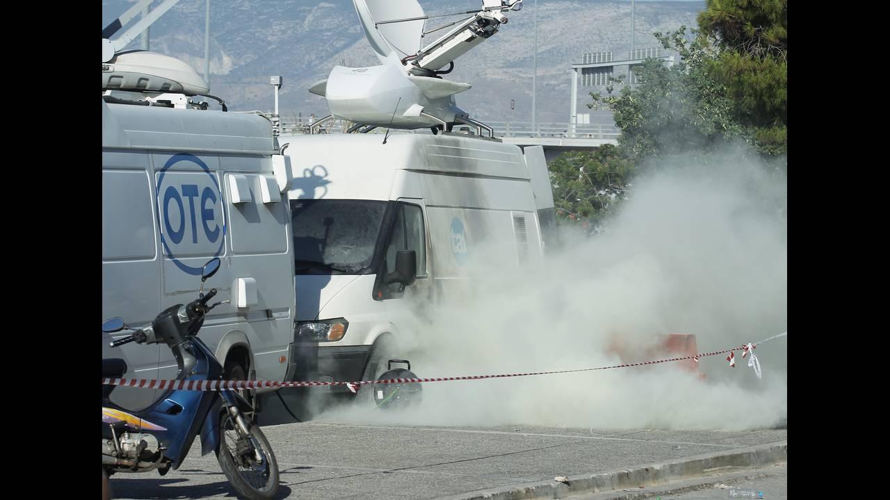 https://cdn.cnngreece.gr/media/news/2018/06/14/134441/photos/snapshot/4483608.jpg
